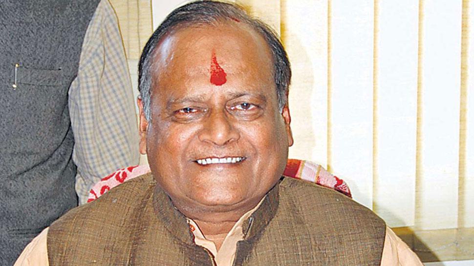 राजस्थान: CMO बैठक में हुए फैसलों पर BJP का विरोध, कहा- सरकार का यू-टर्न लेना उठा रहा सवाल