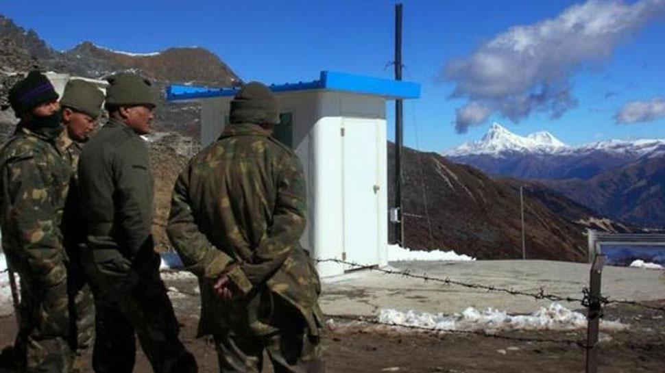 उत्तराखंड: चीन की सीमा पर फिर आबाद होंगे उजड़े गांव, 250 गांवों के लिए बनाया गया स्पेशल प्लान