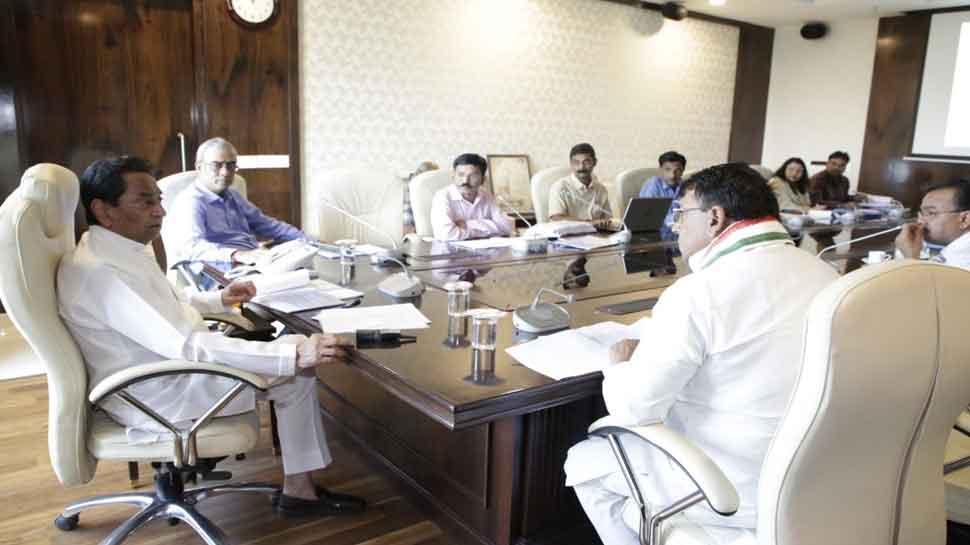 MP: मुख्यमंत्री तीर्थ दर्शन योजना में शामिल होंगे नानक साहब से जुड़े 5 आस्था स्थल