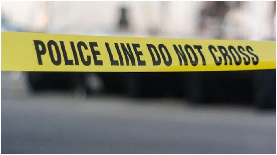 PMC बैंक: खाताधारक डॉक्टर ने की आत्महत्या, पुलिस ने स्कैम नहीं डिप्रेशन को बताया वजह