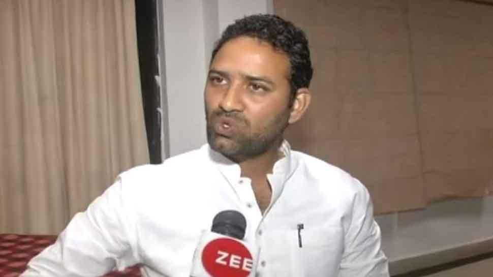 मध्य प्रदेश के कृषि मंत्री बोले- 'शिवराज सरकार में किसी भी किसान का कर्ज माफ नहीं हुआ'