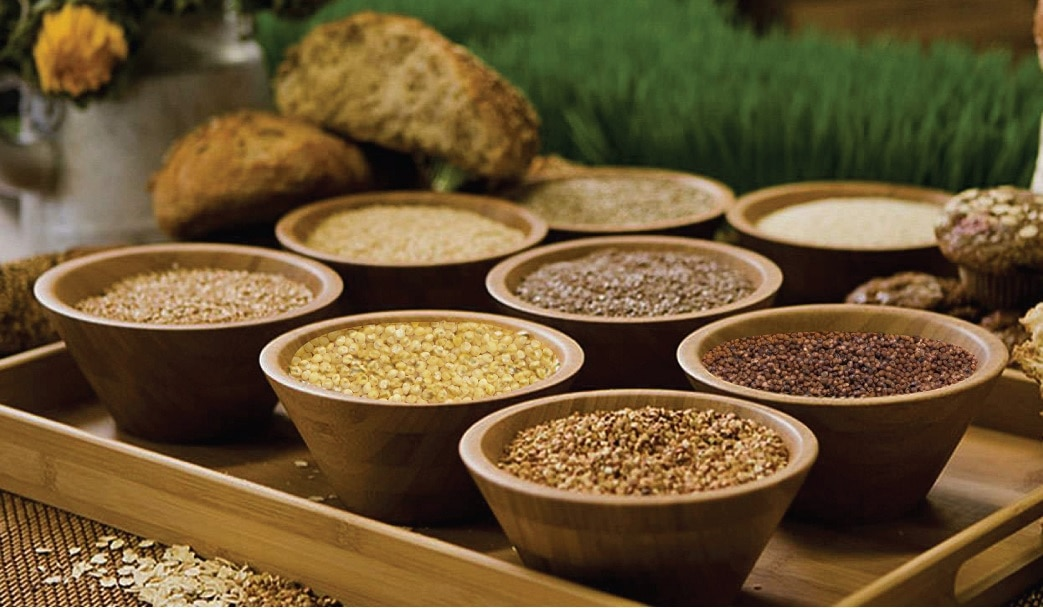 भारत की खाद्य समस्या का इतना आसान है समाधान, पढ़िए खास रिपोर्ट