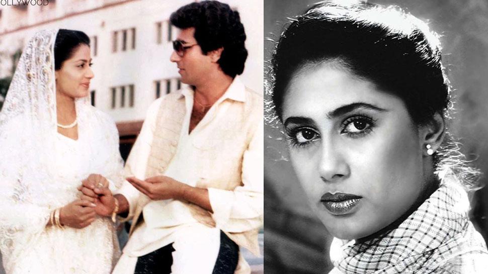 Smita Patil birthday special: जब राज बब्बर ने स्मिता पाटिल के लिए छोड़ दिया था परिवार!