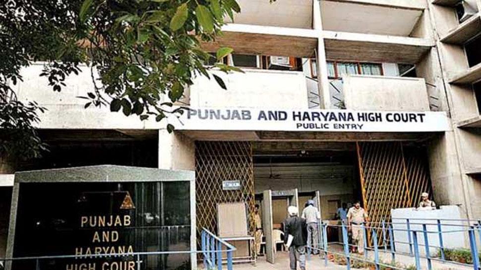 पंजाब हरियाणा हाईकोर्ट और सचिवालय को बम से उड़ाने धमकी, सुरक्षा कड़ी