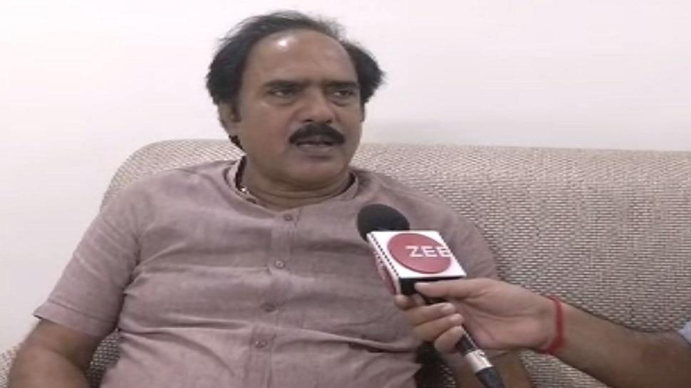 बिहार उपचुनाव: जय कुमार सिंह बोले- NDA में नहीं है बिखराव, नतीजे के बाद दूर हो जाएगा कन्फ्यूजन
