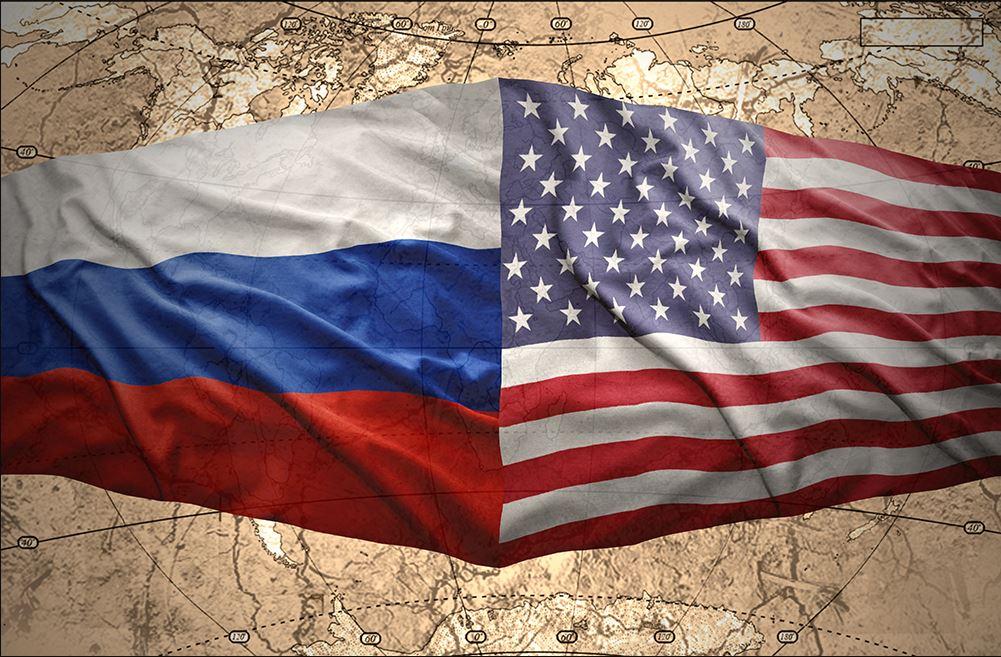 सीरिया हमले पर अमेरिका-रूस के बीच तनातनी या दोस्ती ?