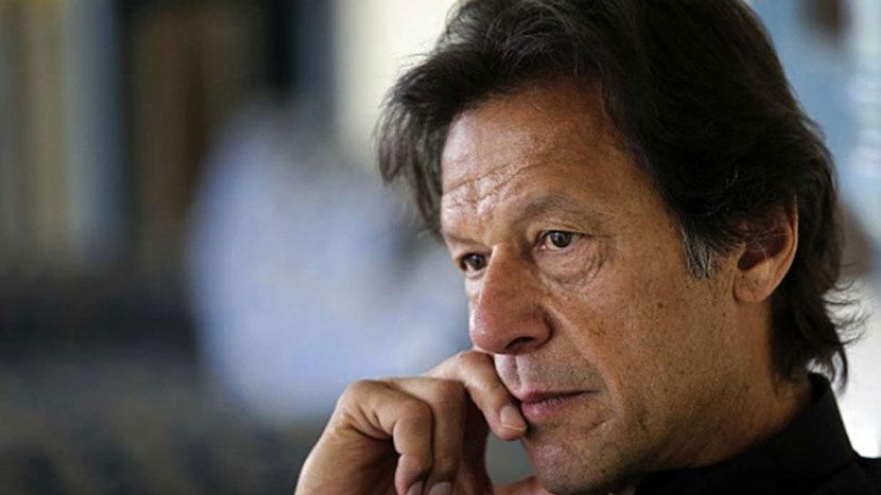 पाकिस्तान को FATF की सख्त चेतावनी, 5 महीने में आतंकी फंडिंग नहीं रोकी तो कड़ी कार्रवाई करेंगे