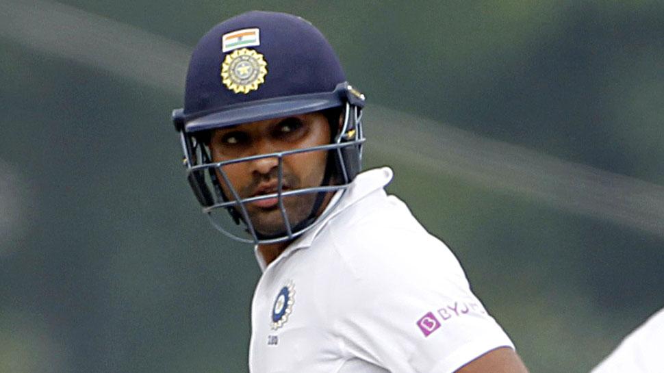 IND vs SA: बल्लेबाजी कोच ने बांधे रोहित की तारीफों के पुल, कहा- हल कर दी यह समस्या