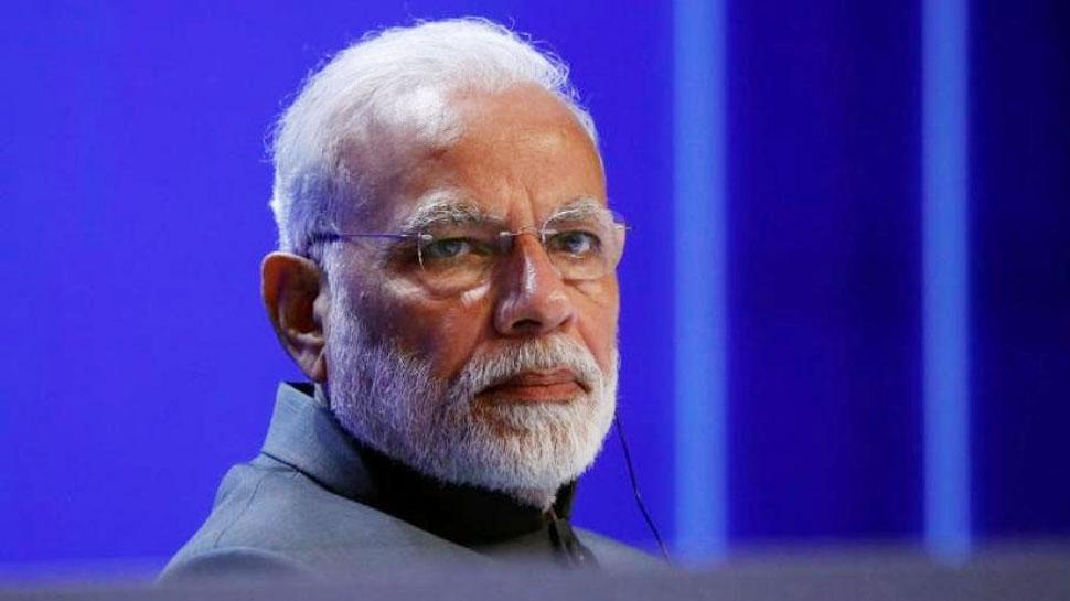 तुर्की के ना'पाक' गठबंधन से भारत नाराज, पीएम मोदी का प्रस्तावित तुर्की दौरा रद्द!