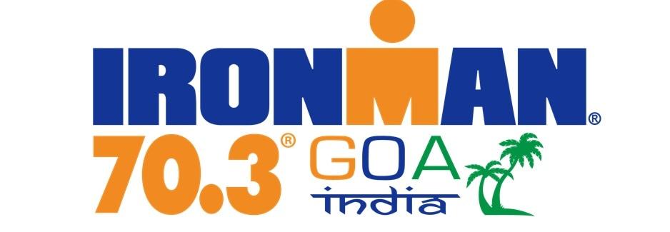 गोवा में शुरू हुई आइरनमैन 70.3 रेस, पहुंचे कई नामचीन धावक