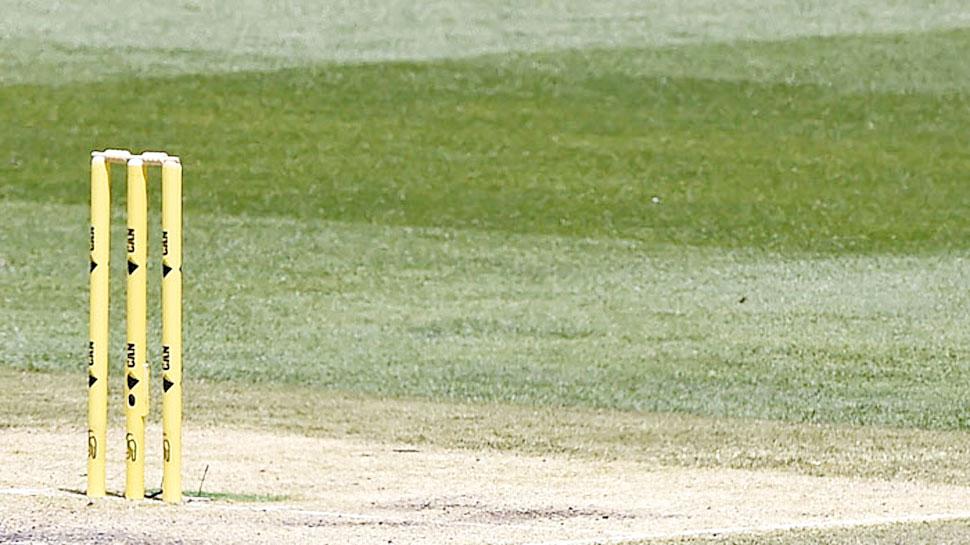 विजय हजारे ट्रॉफी: गुजरात ने खत्म किया दिल्ली का सफर, सेमीफाइनल में पहुंचा