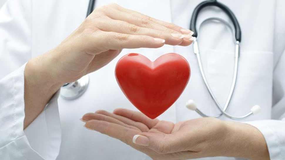 दिल के मरीजों को अब स्मार्टफोन बताएगा- आपका समय हो गया है दवा खा लीजिए