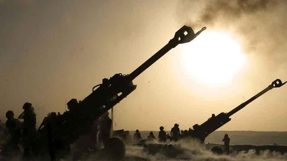 भारत ने PoK में मचाई तबाही तो इमरान के उड़ गए होश, अमेरिका से कहा- INDIA को रोक लो