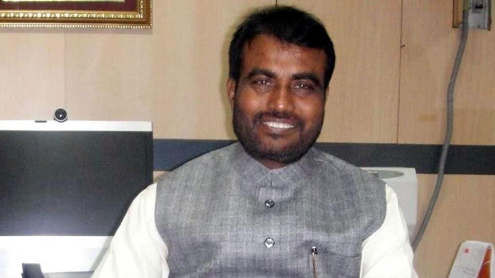 पटना: उद्यमी योजना में पैसे देने का आरोप, मंत्री ने गड़बड़ी से किया इनकार