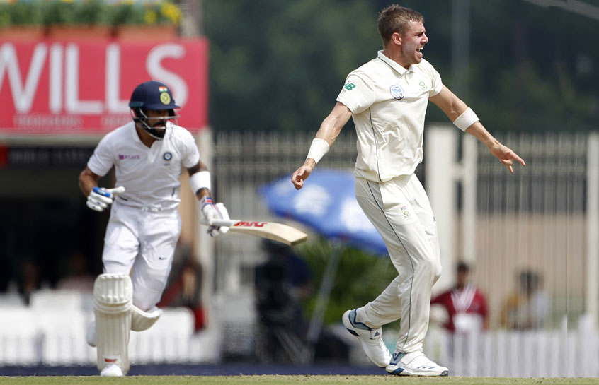 3 indian wickets falls quickly