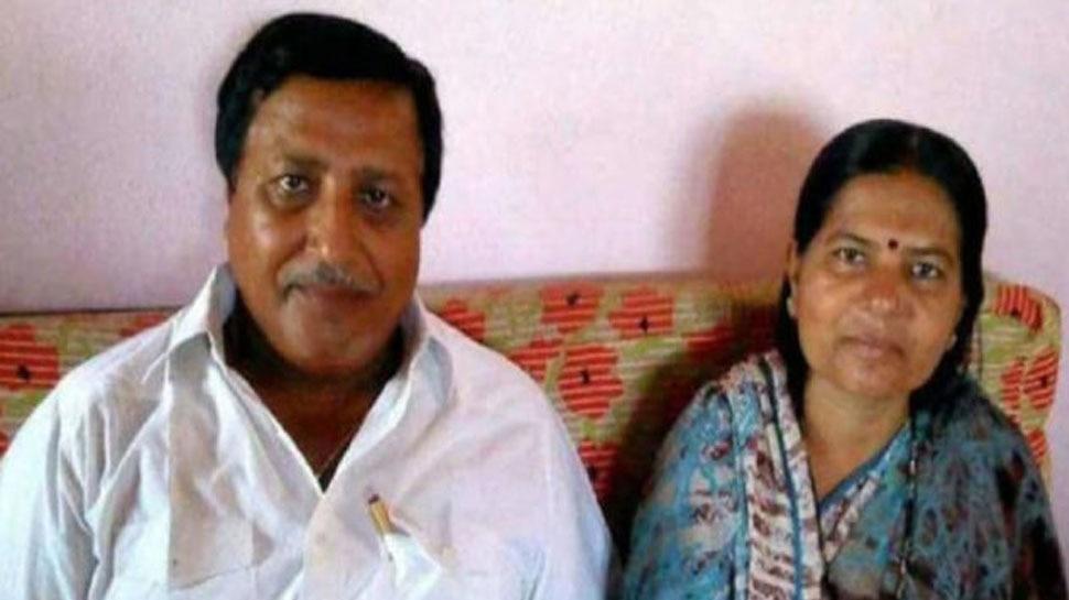 बेगूसराय: आर्म्स एक्ट मामले में मंजू वर्मा पहुंची कोर्ट, जवाब देने के लिए मिला एक दिन