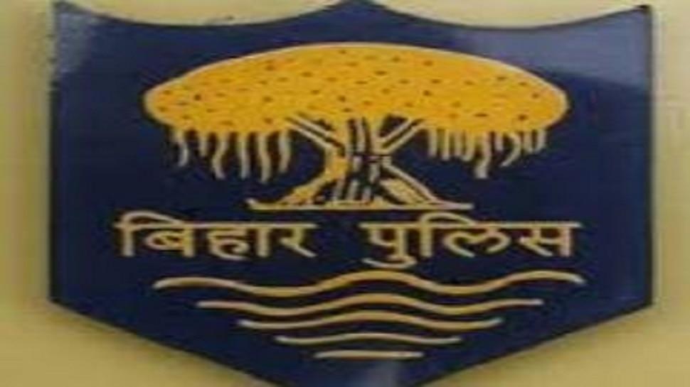 पटना: 6 DSP के IPS बनने का रास्ता साफ, UPSC ने प्रमोशन पर लगाई मुहर