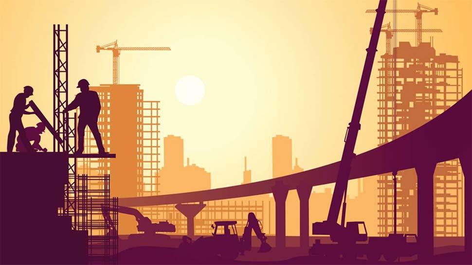 राजस्थान: प्रदेश में जल्द जारी होगी नई औद्योगिक नीति