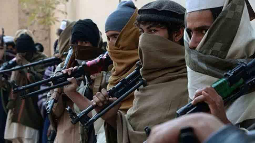 पाकिस्तान का प्लान K-2, कश्मीरी और खालिस्तानी गुटों को मिलाकर बनाया नया फ्रंट 'KKRF'