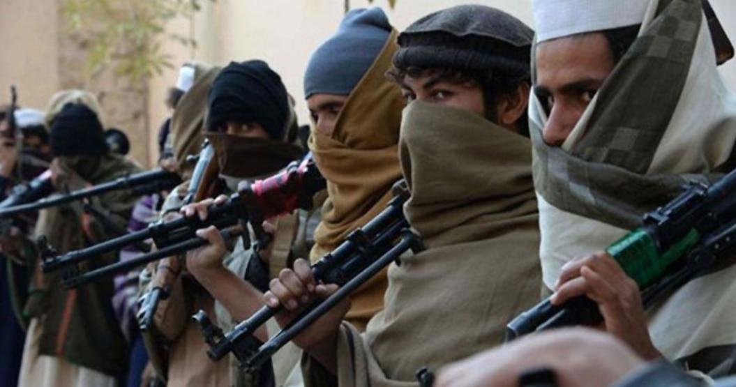 इराक में आतंकी हमला, 2 बड़े पुलिस अफसरों समेत 7 की मौत