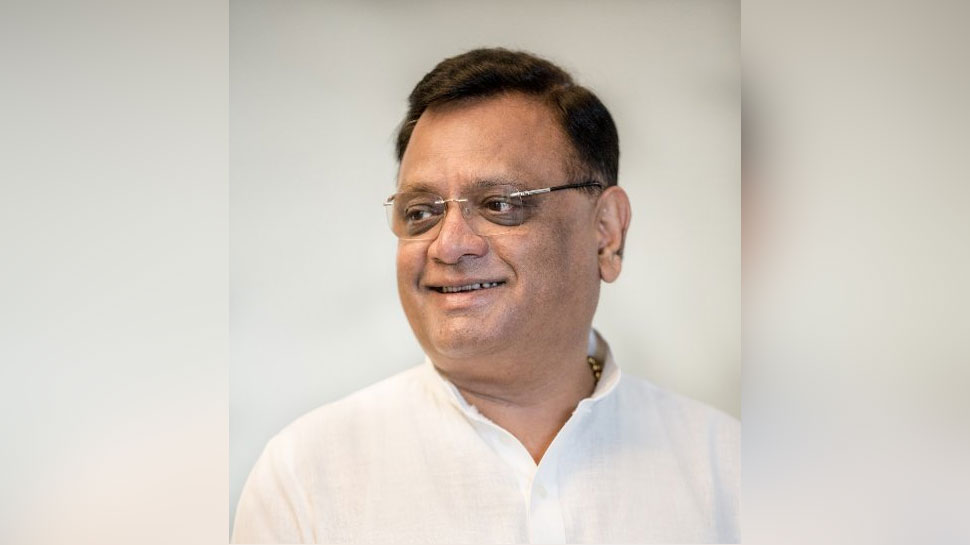 राजस्थान निकाय चुनाव के हाइब्रिड फार्मूले में आंशिक संशोधन होगा: कांग्रेस प्रभारी अविनाश पांडे
