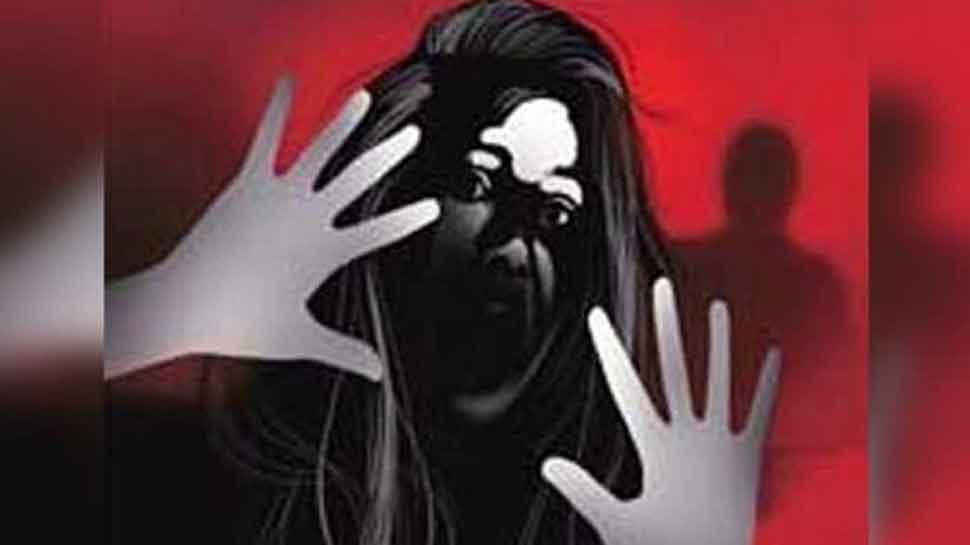 मध्य प्रदेश में महिलाओं के खिलाफ अपराध बढ़े या घटे, जानें क्या कहते हैं आंकड़े