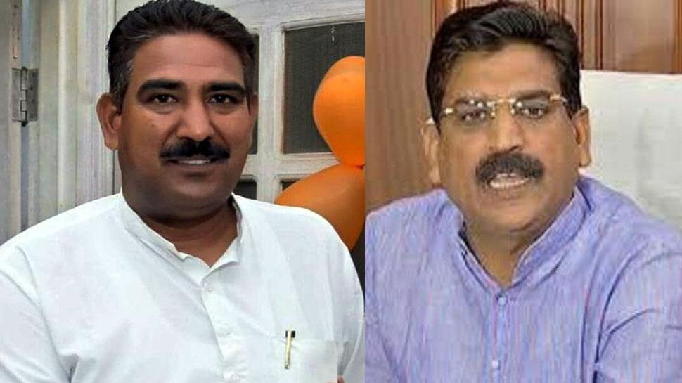 हरियाणा में इस पार्टी ने जीती 'पहली सीट', बीजेपी के मंत्री को बड़े मत अंतर से हराया