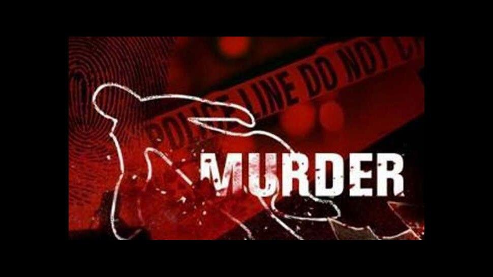 सीकर: लड़की के अपहरण की झूठे केस का हुआ खुलासा, पिता निकला हत्या का आरोपी