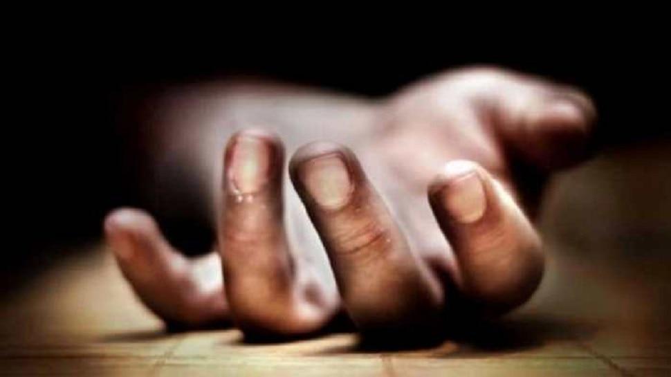 गया: अज्ञात अपराधियों ने युवक की गोली मारकर की हत्या, जांच में जुटी पुलिस