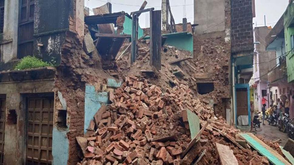 नेपाल : स्कूल का बरामदा ढहने से 42 बच्चे जख्मी, एक गंभीर