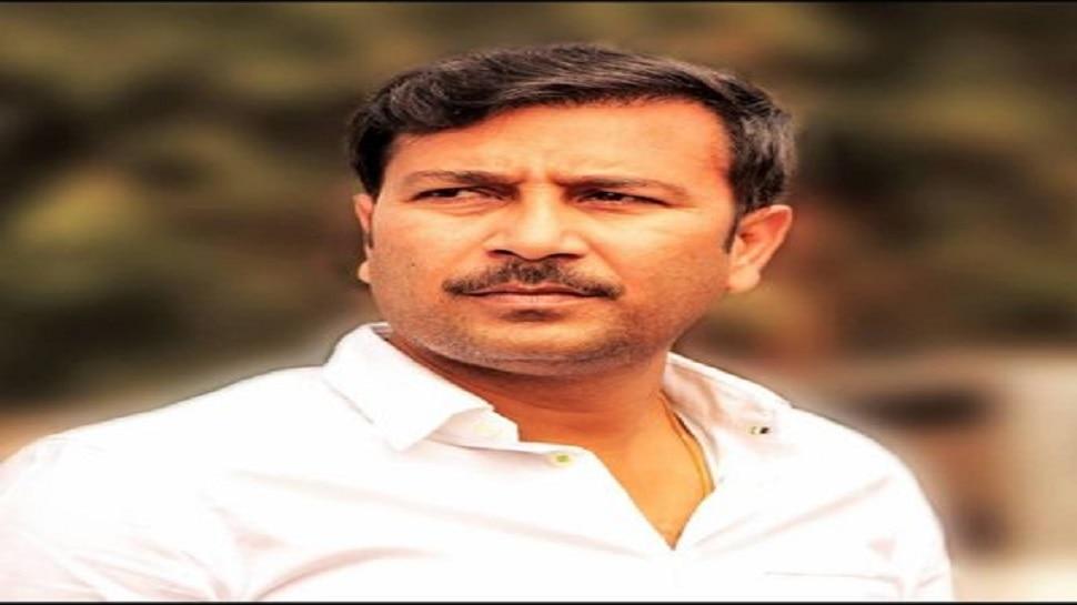 चाईबासा: सुदेश महतो बोले- राज्य में नहीं होगा महाराष्ट्र-हरियाणा के नतीजों का असर