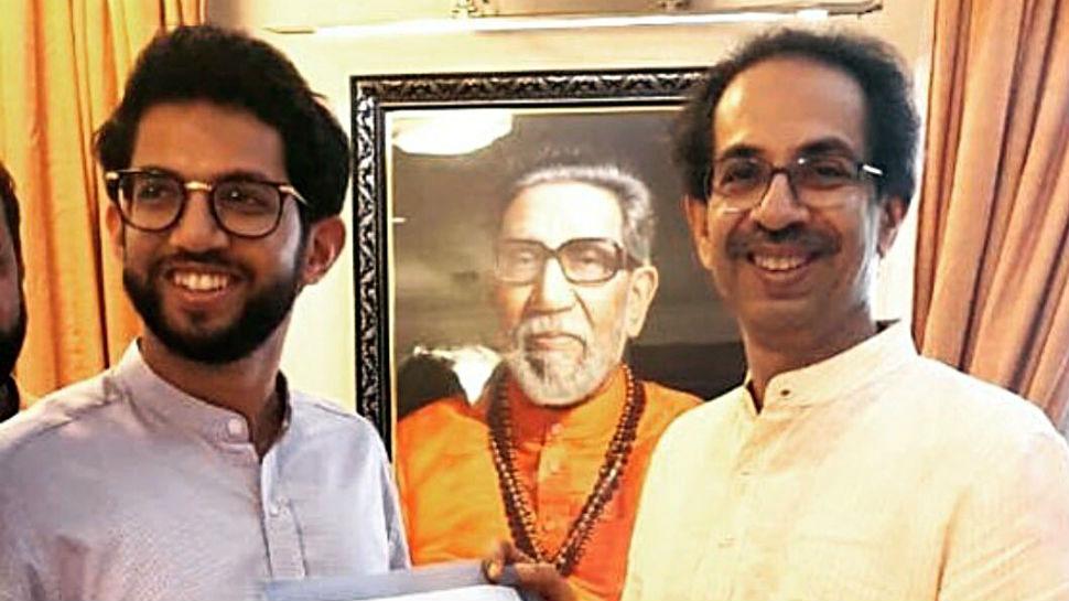 महाराष्ट्र: 50-50 फॉर्मूले का पेंच फंसा, शिवसेना ने मांगा मुख्यमंत्री का पद