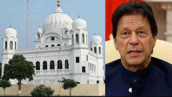 कंगाल पाकिस्तान को करतारपुर कॉरिडोर से कमाई की आशा