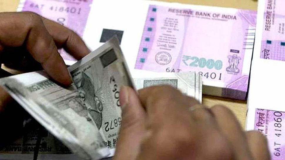 MP के सरकारी कर्मचारियों की फीकी मनेगी दिवाली, अभी नहीं बढ़ेगा 5% महंगाई भत्ता