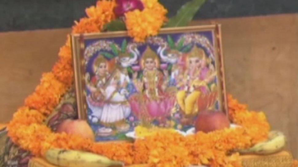 राजस्थान: रूप चौदस आज, ऐसा करने से मिलती है सुंदरता और अच्छी सेहत