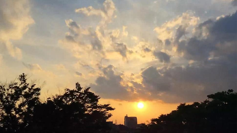 दीपावली से पहले बिहार में छाए बादल, बूंदाबांदी की भी संभावना
