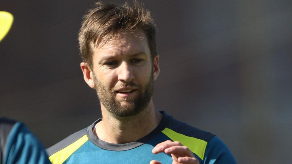 AUS vs SL T20: कप्तान के फिट होने के बाद ऑस्ट्रेलिया को लगा झटका, यह बॉलर हुआ बाहर