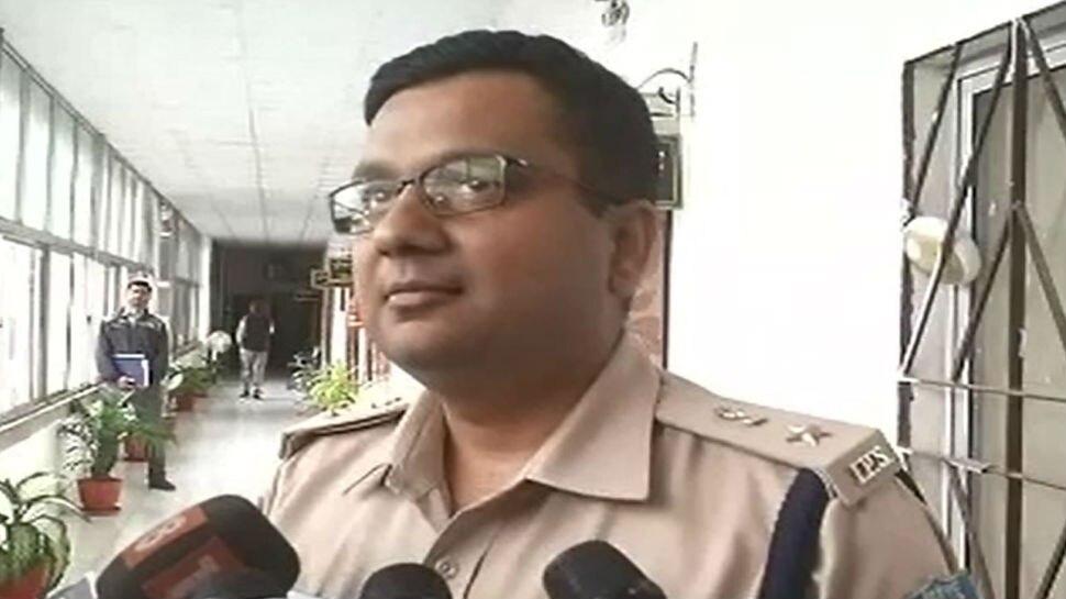 रांची: बच्चा न होने पर देवर के बेटे का किया अपहरण, पुलिस ने किया सकुशल बरामद