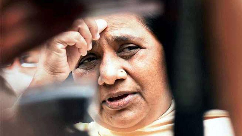 यूपी उपचुनाव में BSP प्रत्याशियों की जब्त हुई जमानत, मायावती कहां कर रही हैं चूक?