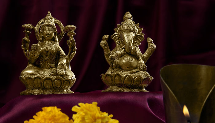 दिवाली 2019: 50 साल बाद बन रहा लक्ष्मी योग, इस शुभ मुहूर्त में करें पूजा, होगी धन प्राप्ति