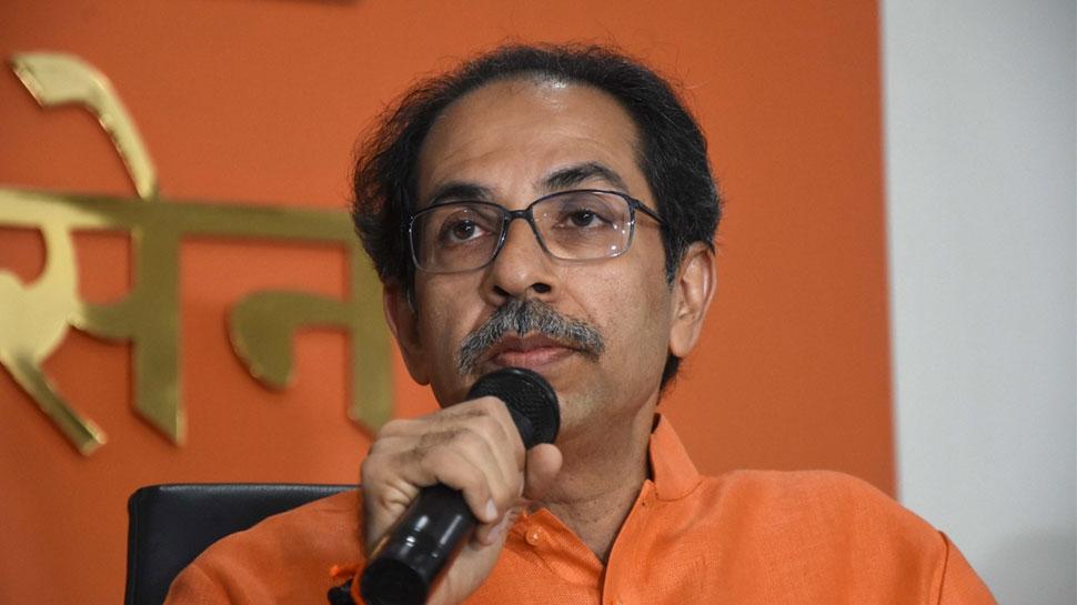 महाराष्ट्र: शिवसेना की दो टूक, ढाई साल दे दो सरकार' वरना विकल्प तैयार!