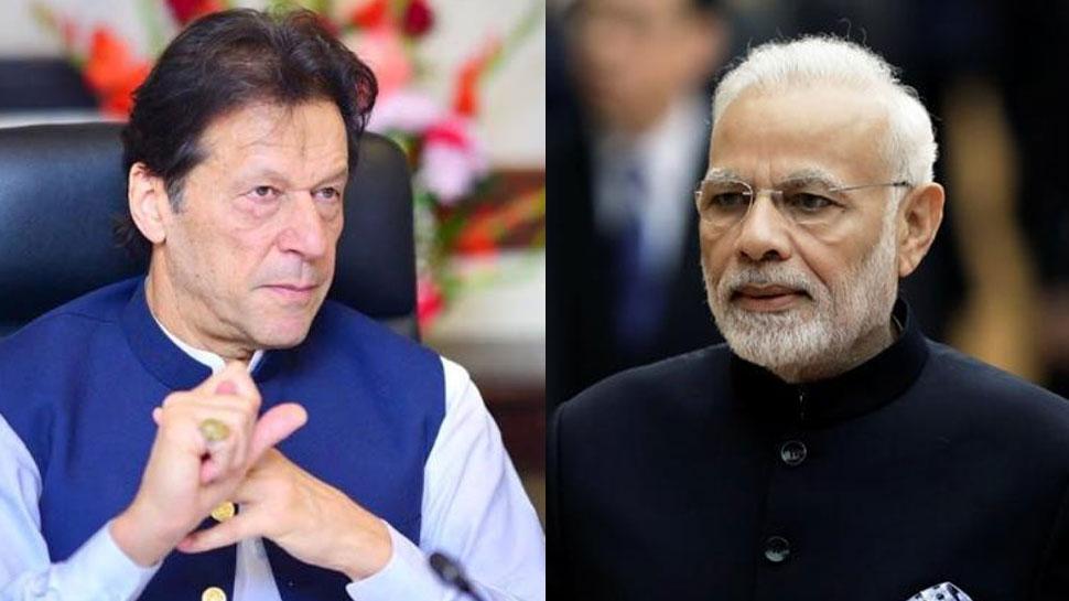 पाकिस्तान ने फिर दिखाई हिमाकत, PM मोदी को सऊदी जाने के लिए नहीं दिया हवाई रास्ता