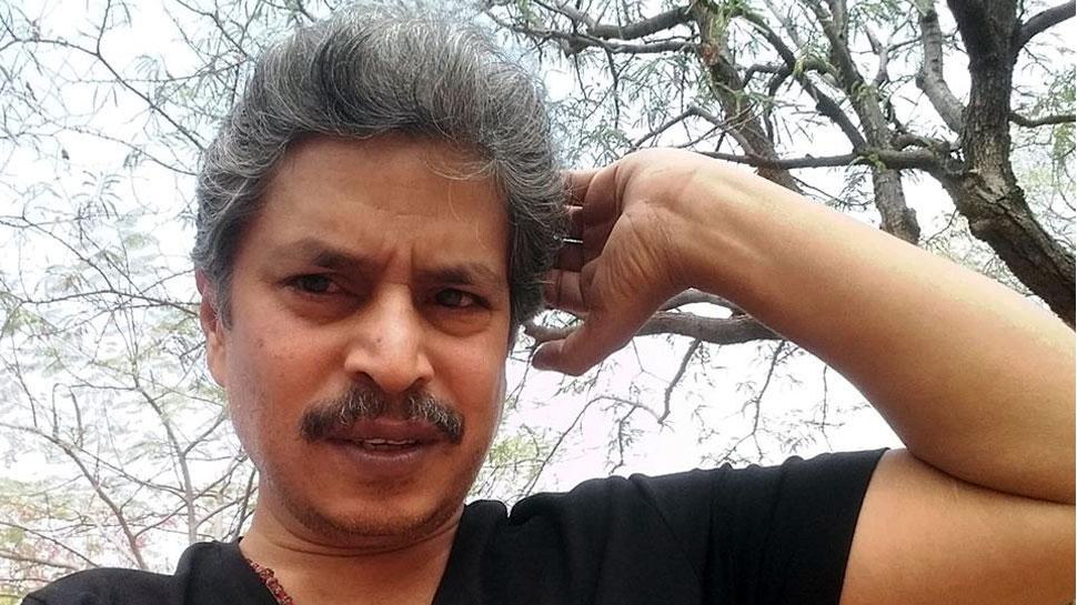 मुंबई: एक्टर का आरोप, पड़ोसी नहीं मनाने दे रहे दिवाली