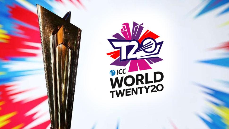 आयरलैंड-पीएनजी ने टी20 विश्व कप के लिए किया क्वालीफाई, नेट रन रेट से हुआ फैसला