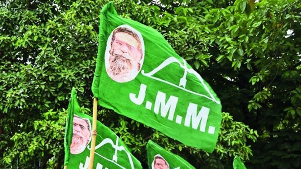 चाईबासा: JMM का कांग्रेस पर पलटवार, कहा- पार्टी अकेले कोल्हान की सीटें जीतने में सक्षम