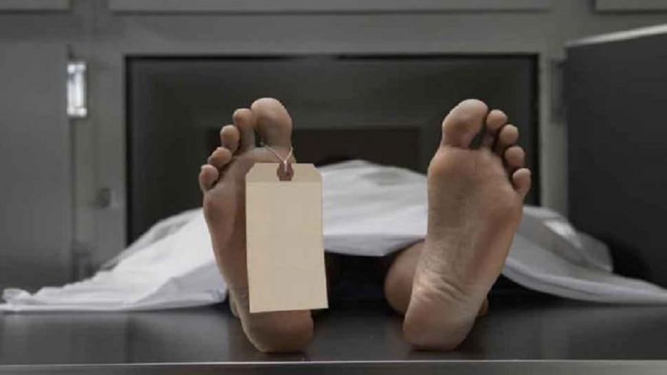 गया: इलाज के दौरान विवाहिता की मौत, परिजनों ने डॉक्टर पर लगाया लापरवाही का आरोप