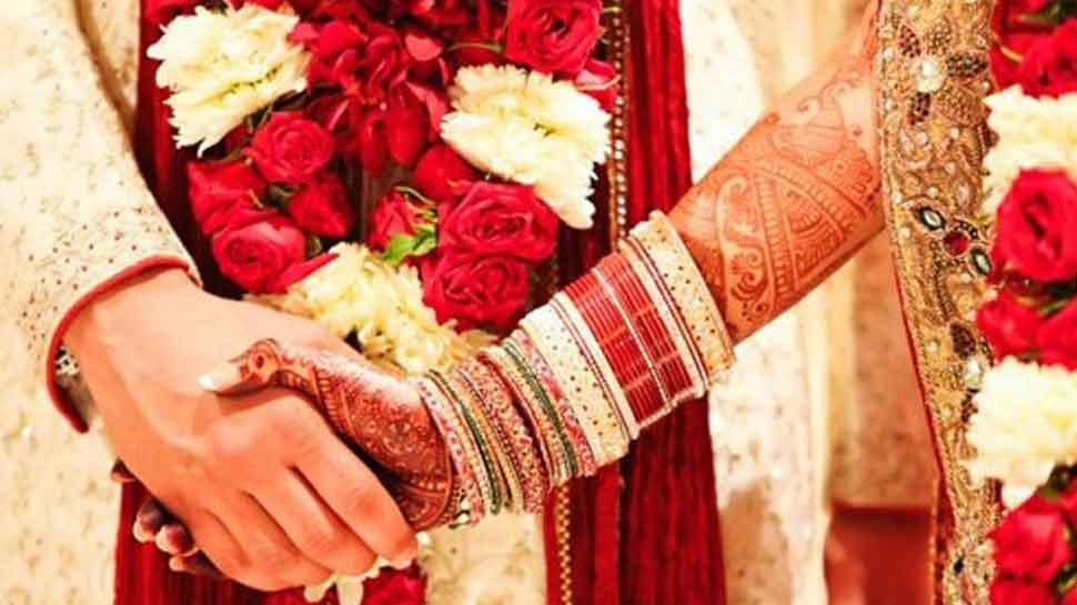 UP: अलग धर्म या जाति में शादी करने वालों को मिलेगी पुलिस सुरक्षा
