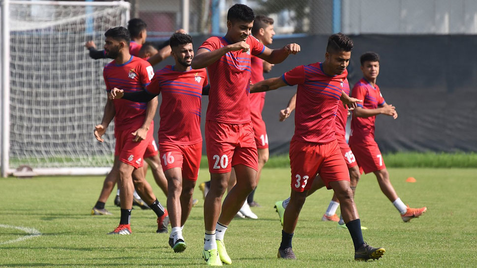 ISL 2019: चेन्नइयन फिर गोल करने को तरसी, ATK  ने एक गोल से हराया