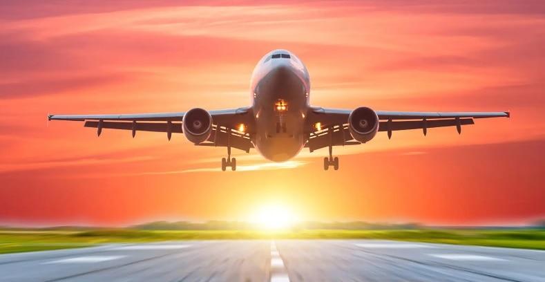 यूपी में बनने जा रहा है विश्व का सबसे बड़ा एयरपोर्ट