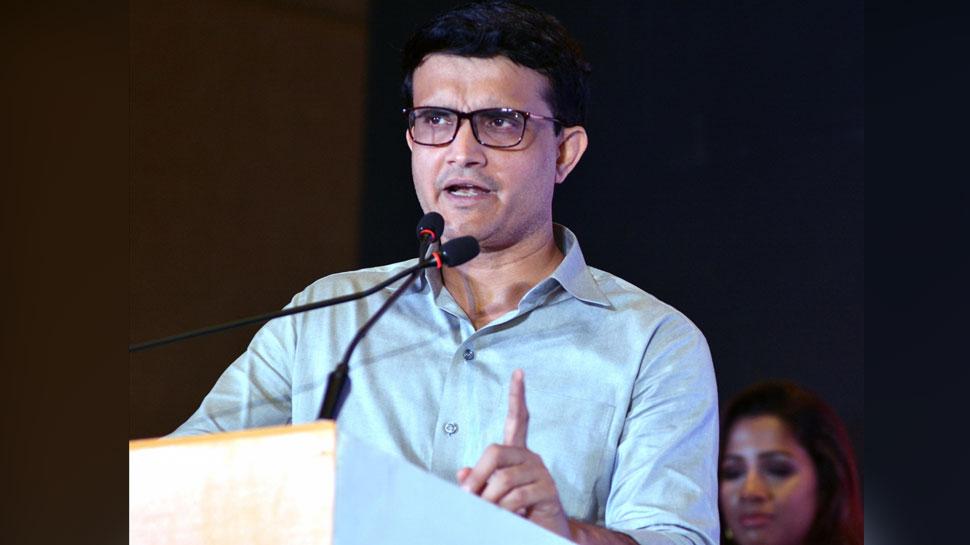 IND vs BAN: गांगुली को भी कहना पड़ा, 'हां, दिल्ली टी20 होगा प्लान के मुताबिक'